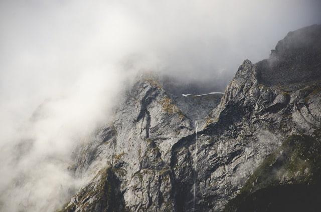 Góry Skaliste czekają na miłośników przyrody
