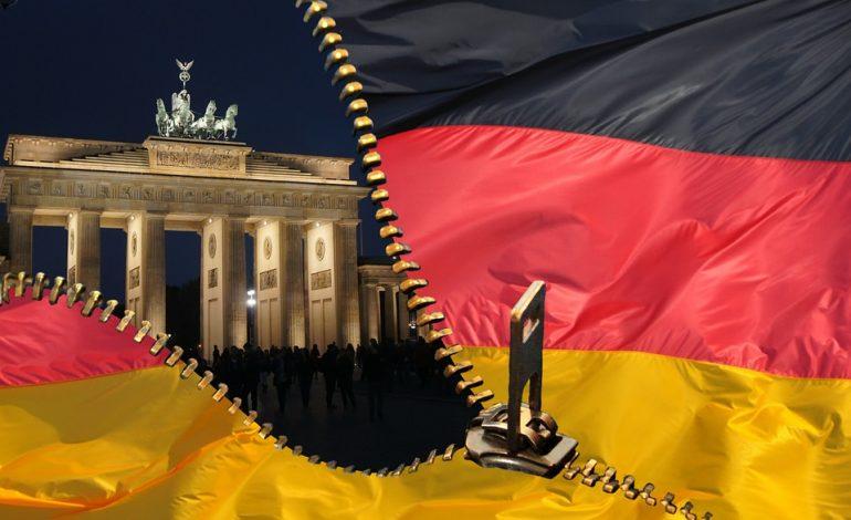 Gdzie najlepiej spędzić czas w Niemczech?