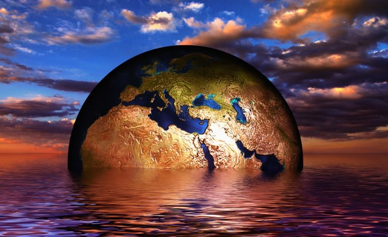 6 stref klimatycznych – która do podróży będzie dla nas najlepsza?