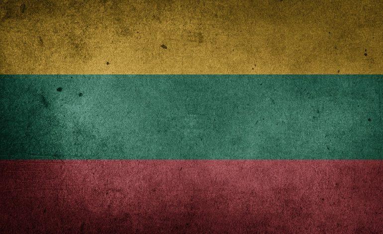 Czego nie możemy pominąć wybierając się na Litwę?