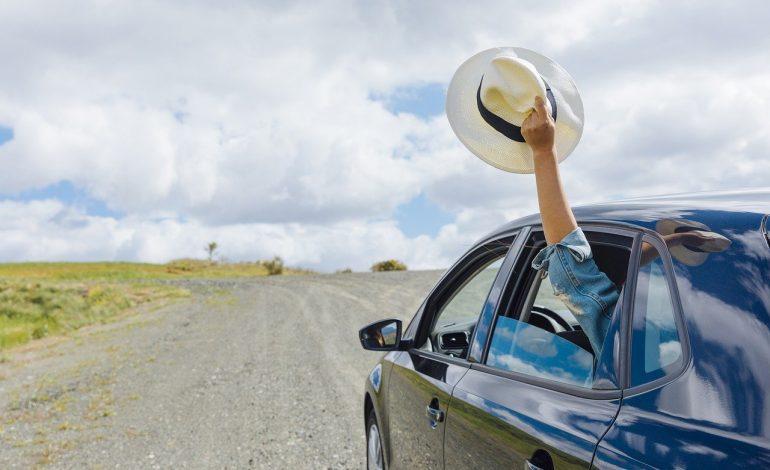 5 przydatnych gadżetów, które ułatwią Ci każdą podróż!